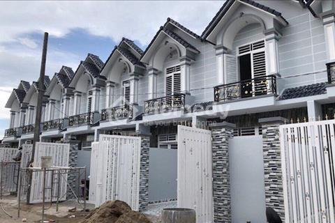 30 căn nhà phố đã sẵn sàng chào đón cư dân Sweet Home