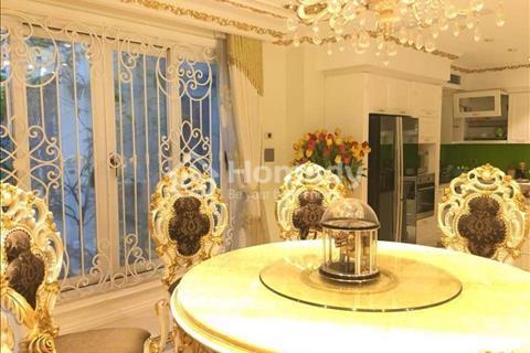 Bán khách sạn Hyundai 166 m2 3 tầng mặt tiền 10 m, giá chào 18.5 tỷ Hà Đông, Hà Nội