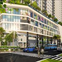Bán các căn hộ chung cư Manhattan Tower 21 Lê Văn Lương giá rẻ nhất thị trường