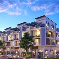 Bán đất nền dự án ngay trung tâm thị xã Thuận An - Bình Dương, chỉ từ 18 triệu/m2