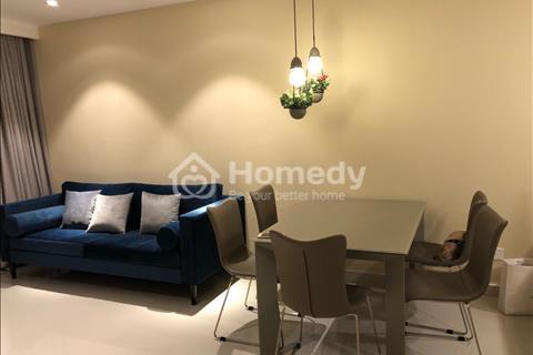 Cho thuê căn hộ Gold View, 80m2, full nội thất, giá chỉ 18 triệu/tháng