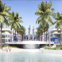 Shop Villa giá 13,2 tỷ chiết khấu 1% giá bán cùng chính sách từ chủ đầu tư
