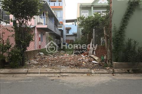 Bán gấp lô đất đường Mai Bá Hương, Bình Chánh, 120m2, 800 triệu