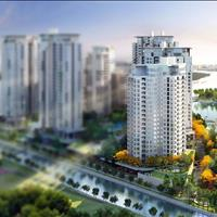 Diamond Island -  Cơ hội cuối cùng mua trực tiếp từ chủ đầu tư, 55 triệu/m2 thanh toán 50% nhận nhà