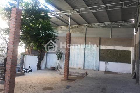 Bán nhà mặt tiền đường Ngô Đến, phường Vĩnh Phước, thành phố Nha Trang