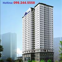 Mở bán tiếp 150 căn hộ hiện đại Tabudec Plaza Cầu Bươu, ngân hàng hỗ trợ lên đến 70%