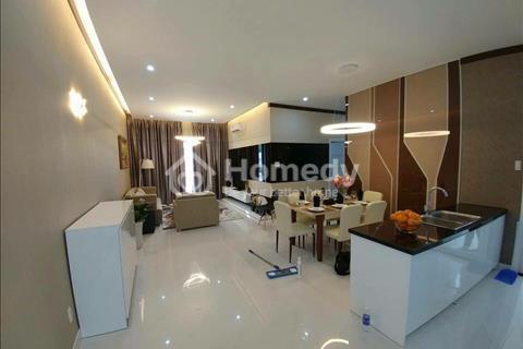 Chiết khấu 10% mở bán đợt 1, căn hộ Elysium quận 7, 2 phòng ngủ ngay Phú Mỹ Hưng