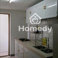 Cho thuê căn hộ Nest Home, 2 phòng ngủ, đầy đủ nội thất, giá rẻ