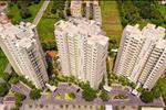 Nếu ví The Canary Heights chính là thành phố Singapore tươi đẹp và tiện nghi thì cũng chẳng ngoa.
