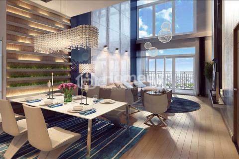 Bán căn 3PN view trực diện hồ điều hòa tòa S3 Vinhome Skylake, tầng cao giá 6 tỷ