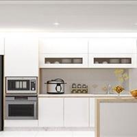 Thông tin mới nhất, giá bán 32 triệu/m2 (VAT) căn hộ 74.87m2, 2 phòng ngủ, 2WC