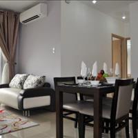 Cơ hội cuối cùng sở hữu căn hộ giá 2,4 tỷ VAT, Shophouse đắc địa gần sân bay Tân Sơn Nhất