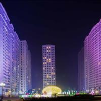 Bán căn hộ chung cư tại Times City - quận Hai Bà Trưng - Hà Nội - giá 3 tỷ - 128m2