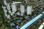 Dự án Khu đô thị Ecopark Hải Dương Hải Dương - ảnh tổng quan - 2