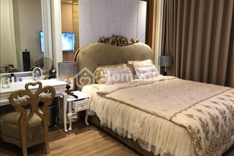 Cho thuê Căn hộ Gold View quận 4 - Full nội thất - Giá rẻ