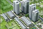 Chung cư Hà Đô - 183 Hoàng Văn Thái là một trong những dự án được triển khai đầu tiên của chủ đầu tư Tập đoàn Hà Đô trên địa bàn Hà Nội.