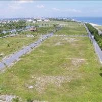 Đất biển Cửa Đại, Hội An - đối diện Vinpearl Resort - có sổ từng lô - chỉ từ 13,5 triệu/m2