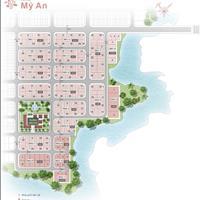 Nhận đặt chỗ dự án Biên Hòa New City, khu đô thị ven sông