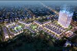 Khu đô thị Long Phú Residence ngay khi ra mắt cũng nhận được sự quan tâm của nhiều nhà đầu tư với diện tích lên đến 4,3ha với quy mô 120 nhà phố, 160 nhà liền kề và biệt thự, 1 chung cư cao tầng.