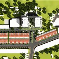 An Phú Residence Vĩnh Yên, Vĩnh Phúc, chỉ cần 200 triệu để nhận nhà ngay, trao tay SH