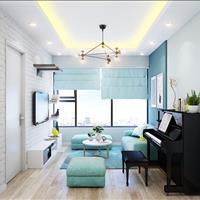 Bán căn hộ siêu phẩm Vũng Tàu Gateway cực hot, giá 20,5 triệu/m2