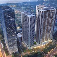Bán căn hộ cao cấp dự án Vinhomes Metropolis Liễu Giai 145m2