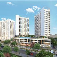 Chuyển nhượng căn hộ Scenic 2, 84m2, view Crescent Mall, giá 3,35 tỷ