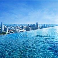 Bán Căn 2PN Risemount Apartment Da Nang - View Sông Hàn - Giá chỉ 4.2 Tỷ