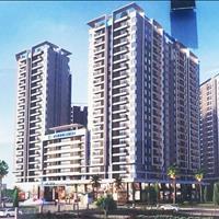 Chính thức giữ chỗ giai đoạn 1 Sapphire Khang Điền, giá 1.3 tỷ/căn