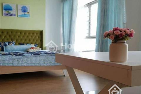 Cho thuê căn hộ ở Hoàng Anh Gia Lai Lake View Residence view hồ