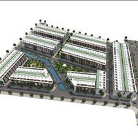 Phân phối 100 lô đất dự án Susan trong khu công nghiệp Yên Phong, giá từ 12 triệu/m2