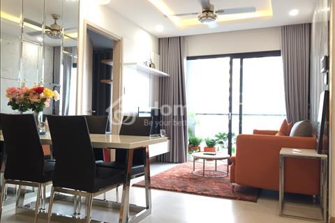 Cho thuê căn 1PN full nội thất cao cấp New City đường Mai Chí Thọ Quận 2 giá rẻ