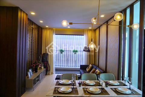 Kẹt tiền nên bán gấp căn 2 phòng ngủ dự án PegaSuite đường Tạ Quang Bửu, Quận 8 giá rẻ