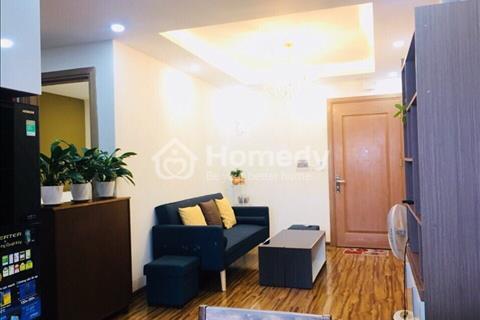 Cho thuê nhiều căn hộ Mường Thanh 2 phòng ngủ, giá từ 12,5 đến 16 triệu/tháng, tùy căn