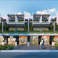 Bán gấp nhà 4 tầng mặt phố kinh doanh – Thạch Bàn – Long Biên, chỉ 8 tỷ/160m2
