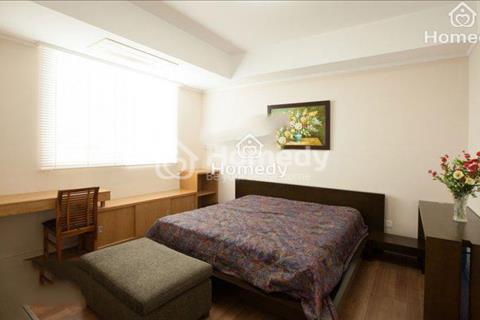 Cần cho thuê gấp căn hộ Masteri Thảo Điền, 1 phòng ngủ, giá 14 triệu/tháng