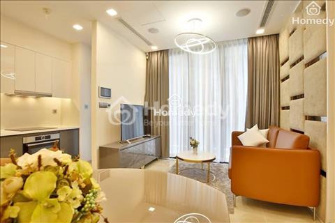 Cho thuê căn hộ Vinhomes chủ đầu tư giá tốt nhất