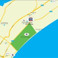 Căn hộ Gateway Vũng Tàu vị trí độc tôn, khu nghỉ dưỡng cao cấp