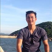 Huỳnh Tuấn Bình