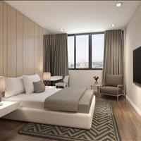 Sở hữu ngay căn hộ 5 sao Gateway Vũng Tàu chỉ 20 triệu/m2, nhận ngay ưu đãi