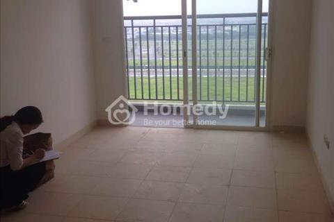 Cần cho thuê căn hộ chung cư tại Ecohome Phúc Lợi, Long Biên, 68m2, giá 4,5 triệu/tháng