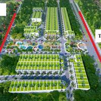 Chính thức mở bán dự án Sunshine City vào ngày 26/08/2018 tại Mường Thanh Đà Nẵng giá chỉ 650 triệu