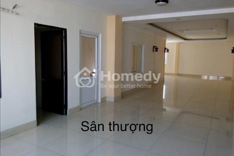 Bán nhà mặt tiền Đồng Xoài Tân Bình 7,3x20m 3 lầu giá 26 tỷ