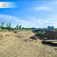 Chỉ còn 10 lô đất nền Điện Nam - Điện Ngọc giá tốt nhất trong tuần chiết khấu lên đến 14%