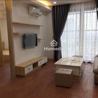 Cho thuê chung cư Hòa Phát diện tích 50m2, giá 7,5 triệu/tháng