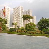 An Bình City – bán căn 09 tòa A5, view khuôn viên, tầng đẹp