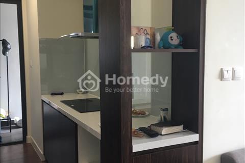 Cho thuê các căn hộ cao cấp khu Trung Hòa Nhân Chính, 2 -3 phòng ngủ