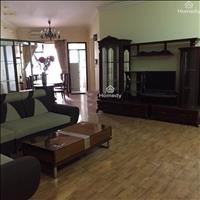 Cho thuê căn hộ 671 Hoàng Hoa Thám, Ba Đình, Hà Nội, giá 6 triệu/tháng
