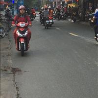Đất mặt tiền sổ hồng thổ cư tiện kinh doanh buôn bán, bến xe, chợ Biên Hòa chỉ 5 phút