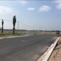 Bán đất ngay Khu Công Nghiệp Cam Kết giá rẻ nhất khu vực
